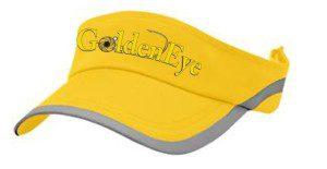 GoldenEyeVisor-01