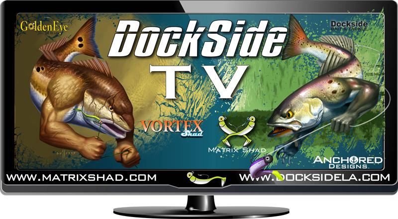 dockside-tv-logo