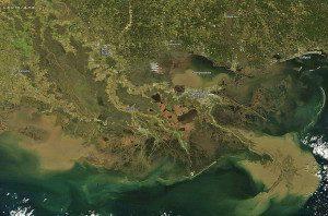 mississippi-river-floodingnasa-terra-modis-11916-jpg-7d9390b769efb892