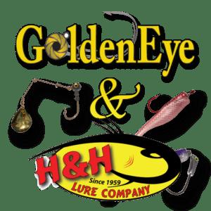 Goldeneye + H&H Combos