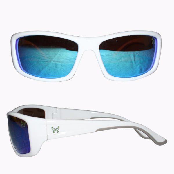 matrix-mirrors-white-cap
