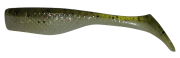 "Matrix Shad ""Green Hornet"""