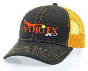 vortex-shad-hat