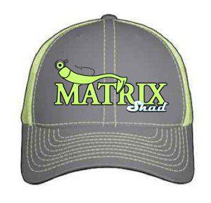 MAtrixHATS-01