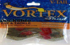 vortex-blazing-hornet-pack