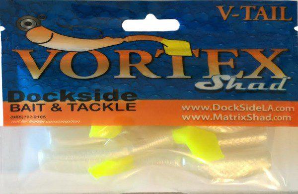 vortex-sea-shad-pack