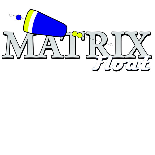 Matrix Float