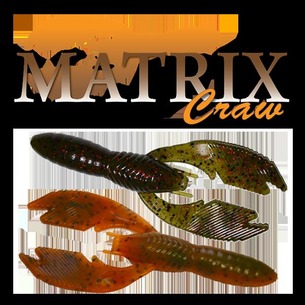 Matrix Craw