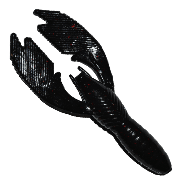 matrix-craw_0005_black-neon