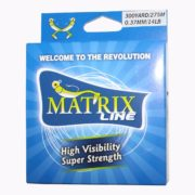 matrix-line-package