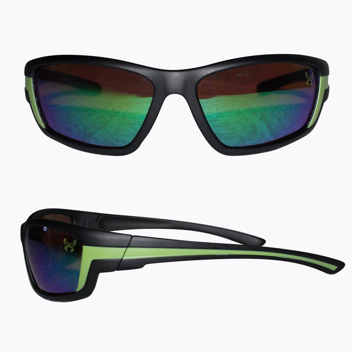 "5156a46636 Matrix Mirrors ""Eel Grass"" Sunglasses.  24.99. Polarized ..."