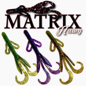 Matrix Hawg