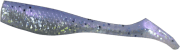 "Matrix Shad ""Midnight Mullett"""